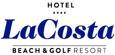 Logo Resort La Costa