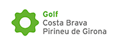 Logo Pirineu