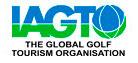 Logo Iagto
