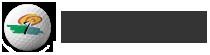 Logo Associació